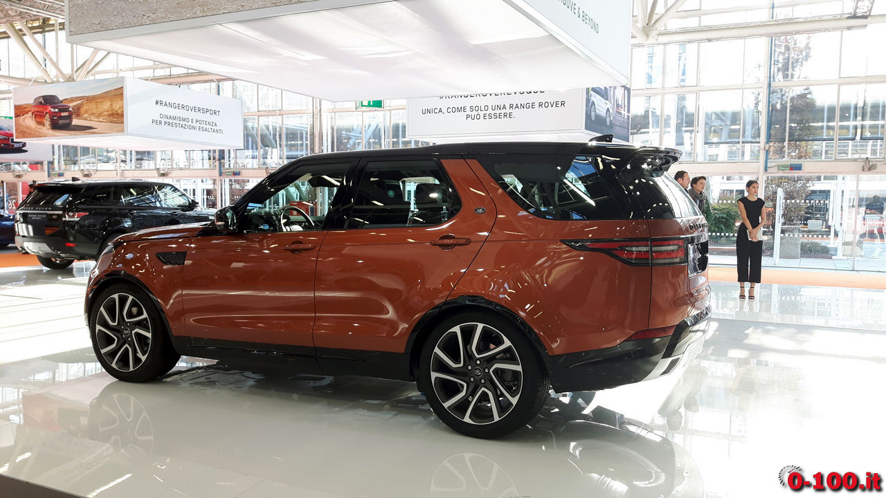 motorshow_bologna-2016-land-rover-discovery_0-100_8
