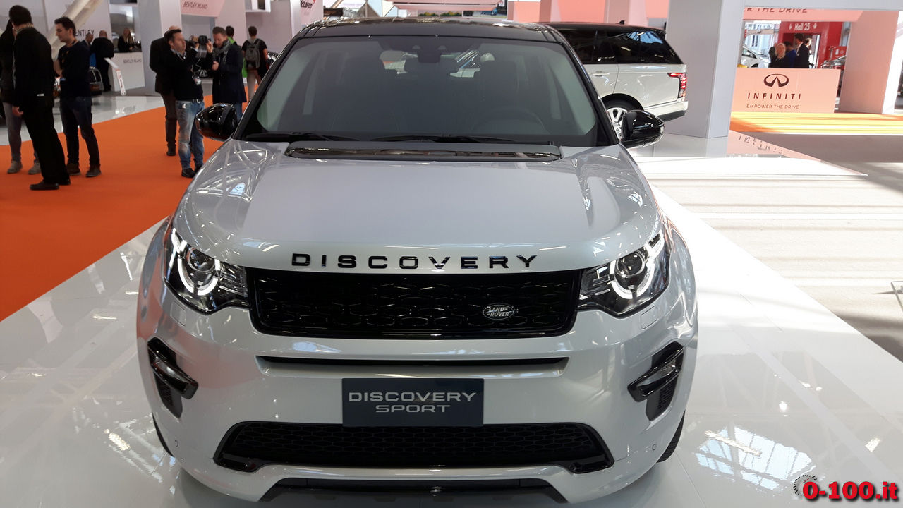 motorshow_bologna-2016-land-rover-discovery_0-100_9