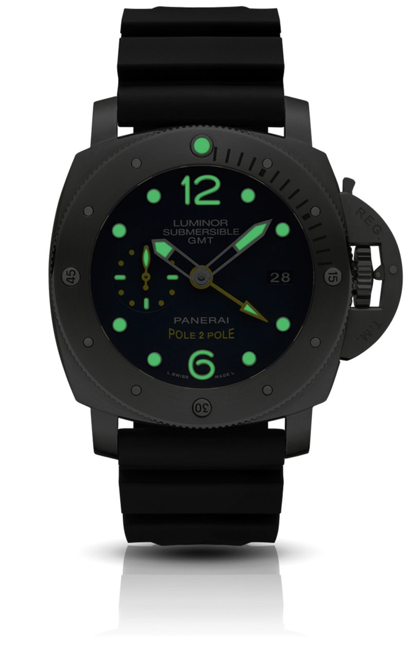 officine-panerai-luminor-submersible-1950-3-days-automatic-titanio-47mm-pam00719-limited-edition-pole2pole-prezzo-price_0-1001