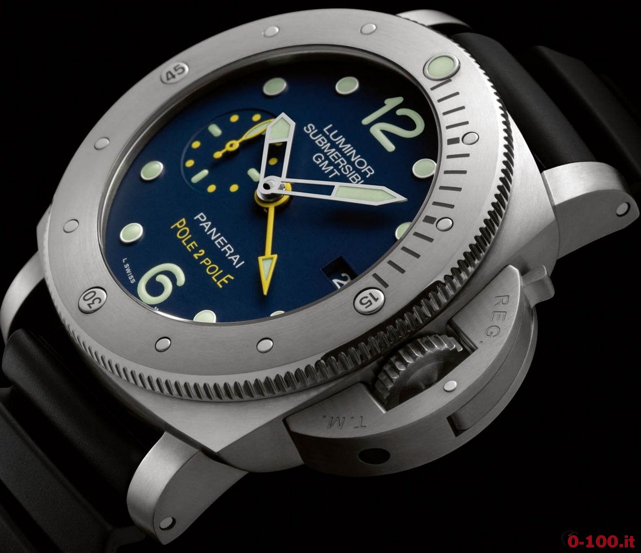 officine-panerai-luminor-submersible-1950-3-days-automatic-titanio-47mm-pam00719-limited-edition-pole2pole-prezzo-price_0-1002