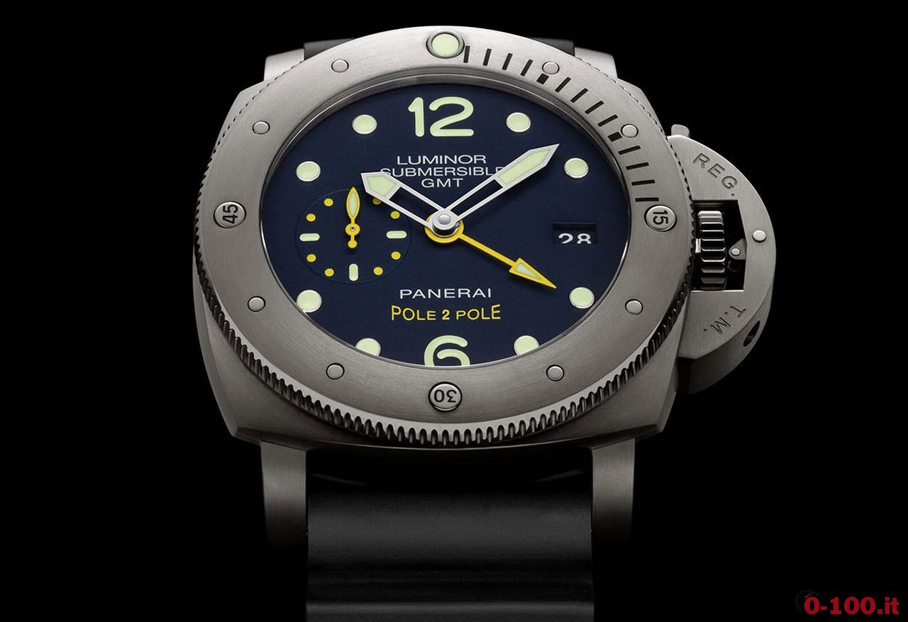 officine-panerai-luminor-submersible-1950-3-days-automatic-titanio-47mm-pam00719-limited-edition-pole2pole-prezzo-price_0-1003