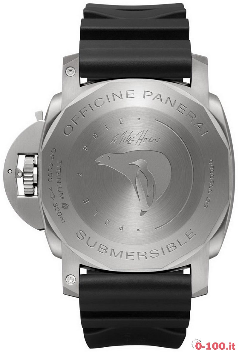 officine-panerai-luminor-submersible-1950-3-days-automatic-titanio-47mm-pam00719-limited-edition-pole2pole-prezzo-price_0-1005