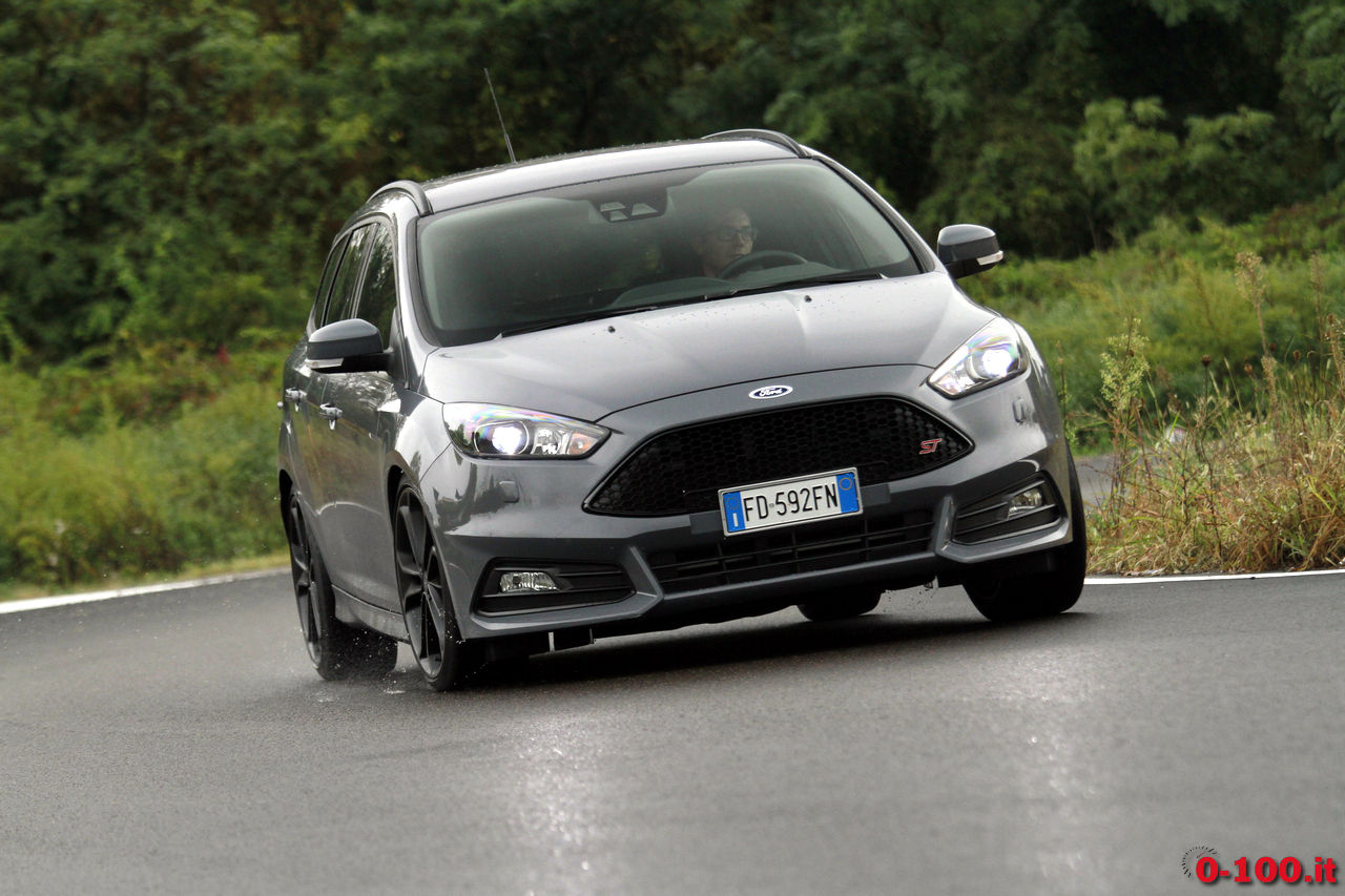 test-drive-ford-focus-dci-st-station-wagon_0-100_1