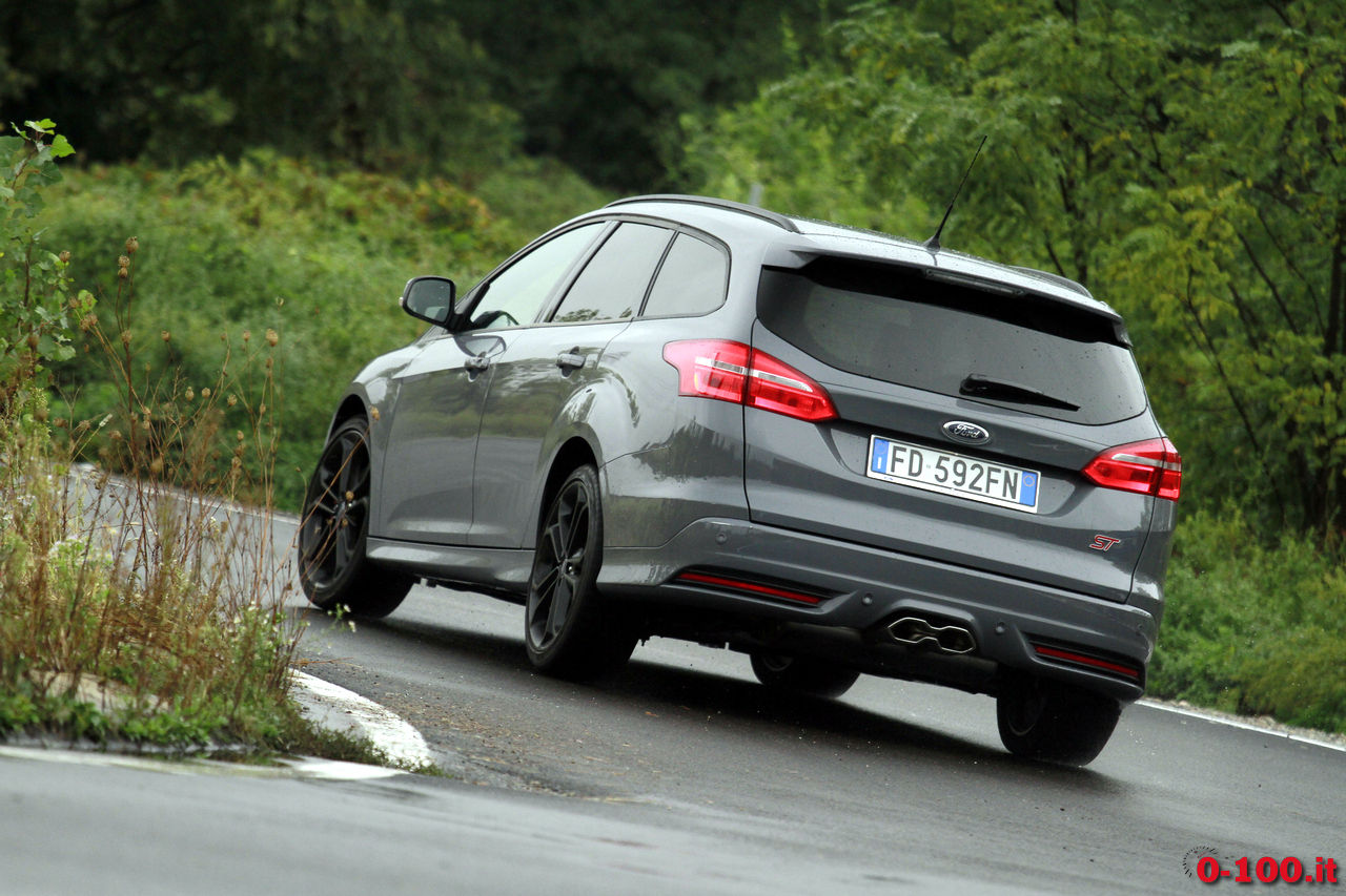 test-drive-ford-focus-dci-st-station-wagon_0-100_10