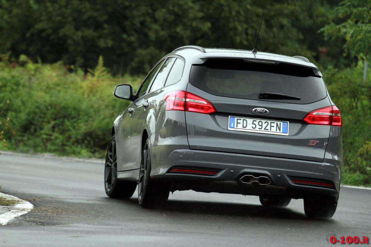 test-drive-ford-focus-dci-st-station-wagon_0-100_11