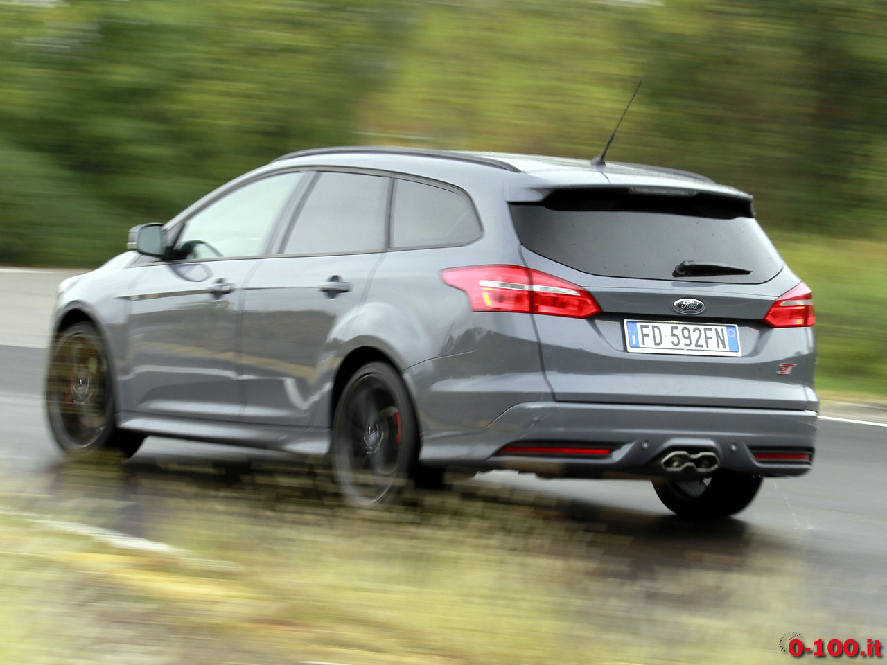 test-drive-ford-focus-dci-st-station-wagon_0-100_13