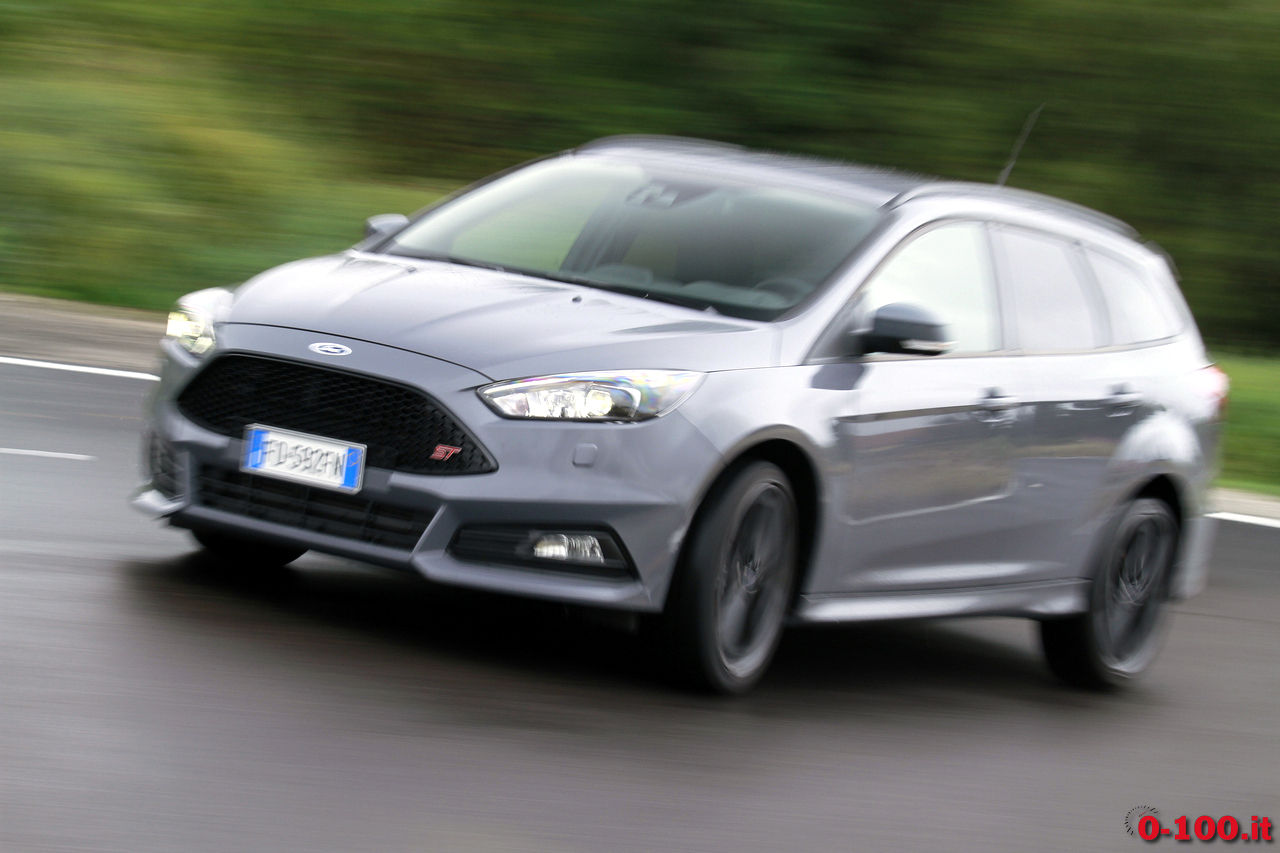 test-drive-ford-focus-dci-st-station-wagon_0-100_15