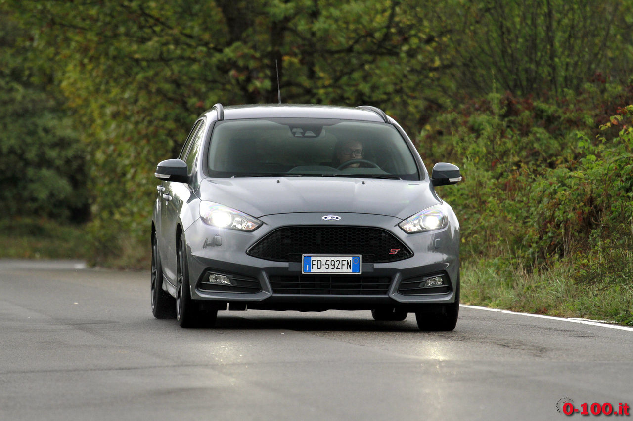 test-drive-ford-focus-dci-st-station-wagon_0-100_22