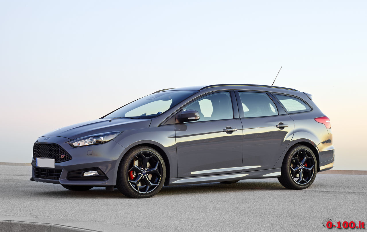 test-drive-ford-focus-dci-st-station-wagon_0-100_23