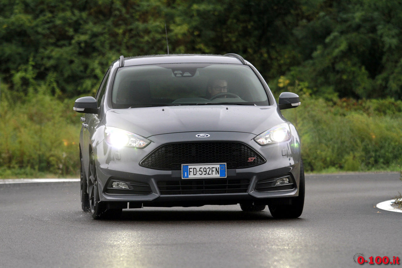 test-drive-ford-focus-dci-st-station-wagon_0-100_3