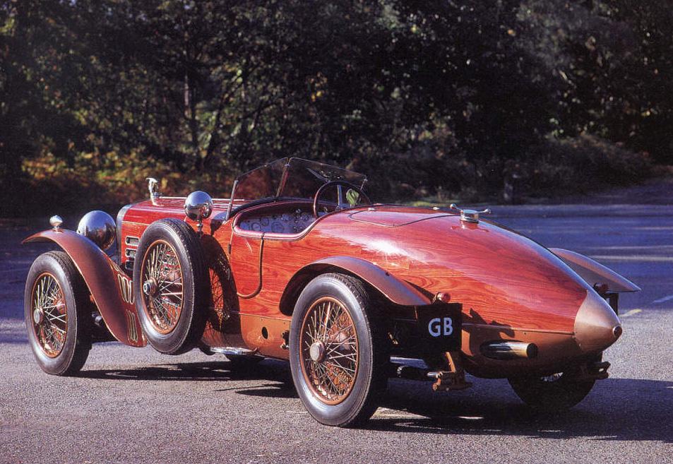 00-1924-hispano-suiza-h6-tulip-wood-rebuilt-lfy01962
