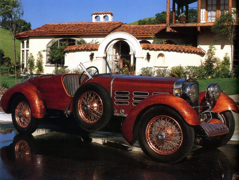 1924_Hispano-Suiza-H6C(TulipwoodTorpedo)-03