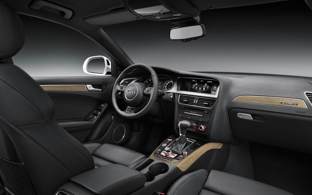 2013-Audi-A4-Allroad-Quattro-cockpit-2