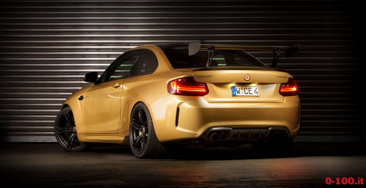 BMW_M2_manhart_mh2-630_0-100_11