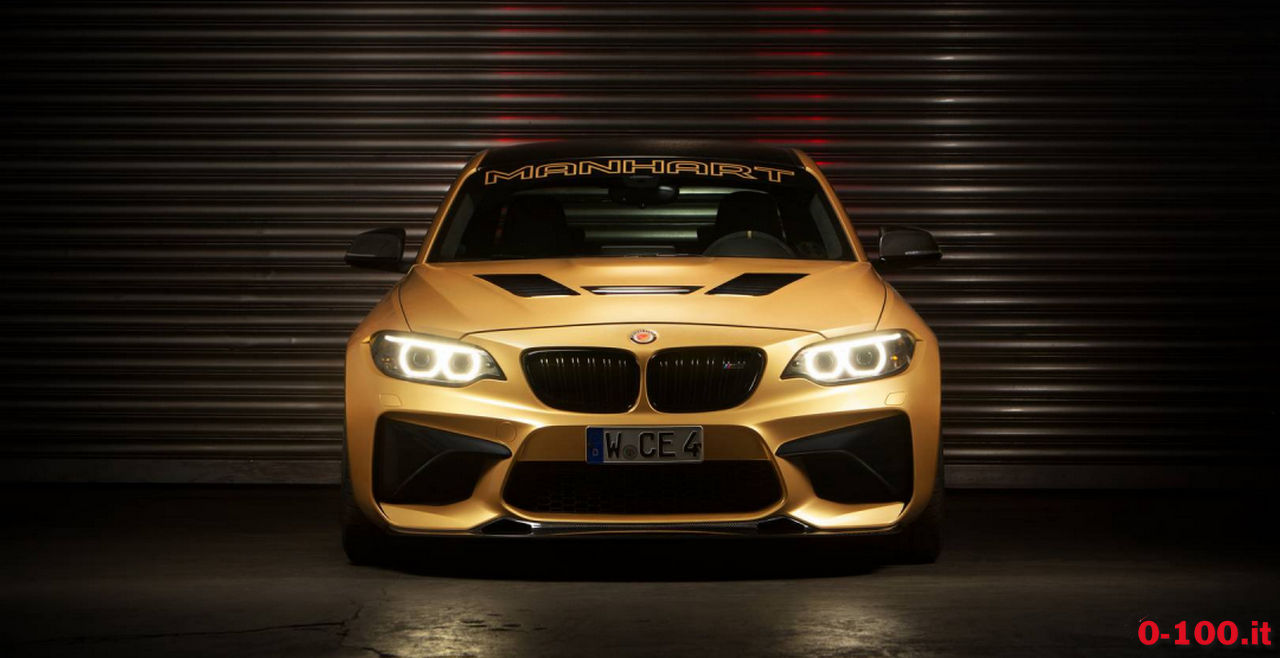 BMW_M2_manhart_mh2-630_0-100_2