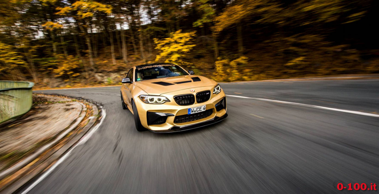BMW_M2_manhart_mh2-630_0-100_3