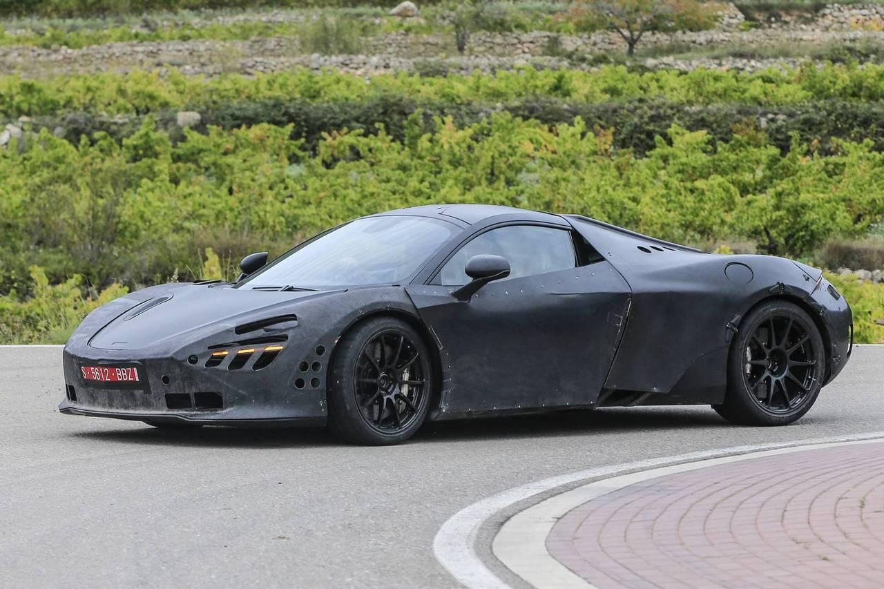 McLaren-P14-003
