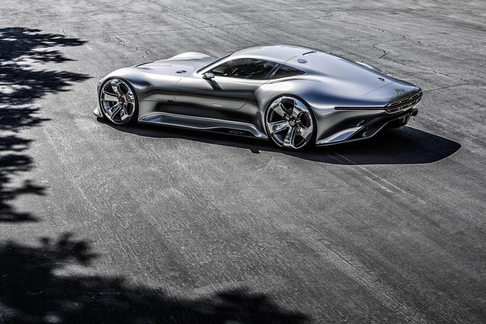 Mercedes-Benz-AMG-Vision-Gran-Turismo-6