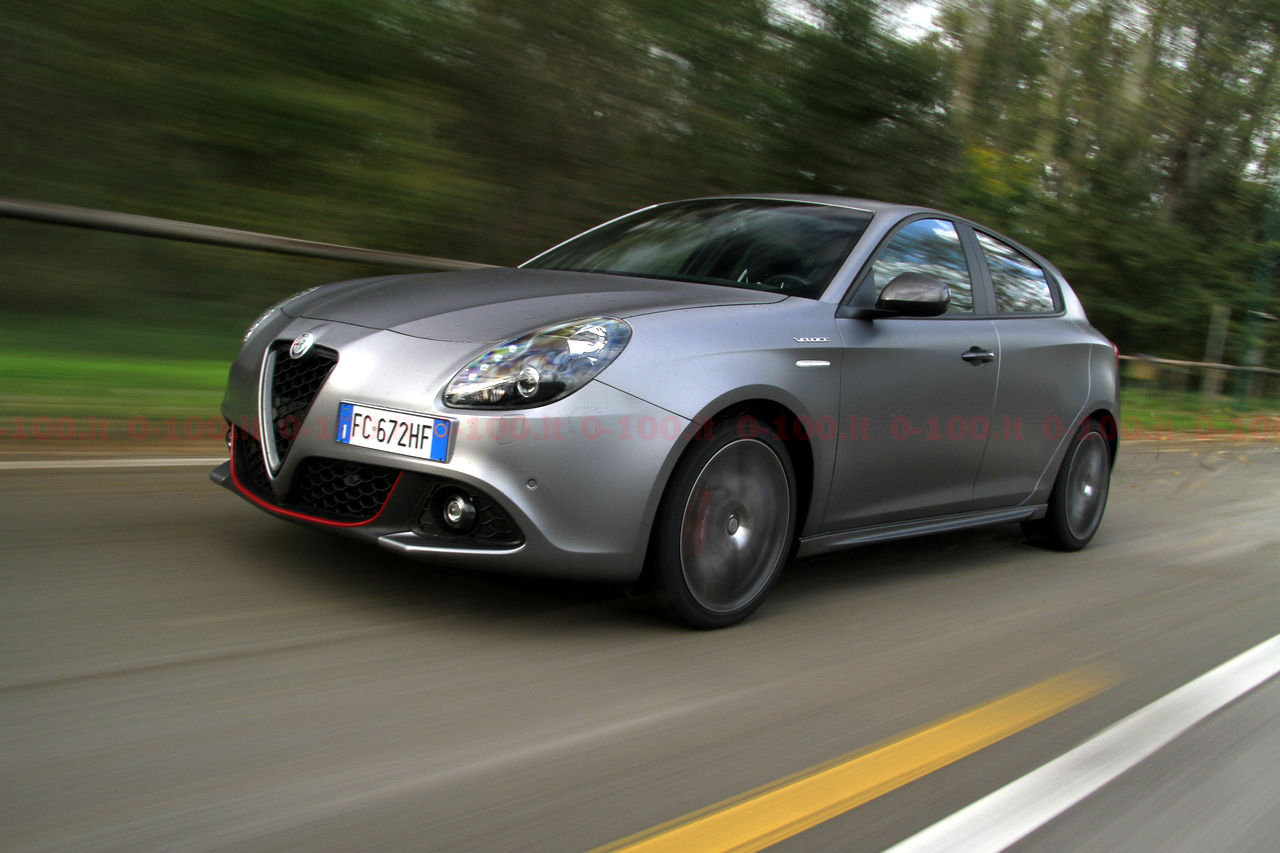 alfa-romeo-giulietta-veloce-test-drive-prova-test-impressioni_0-100_1