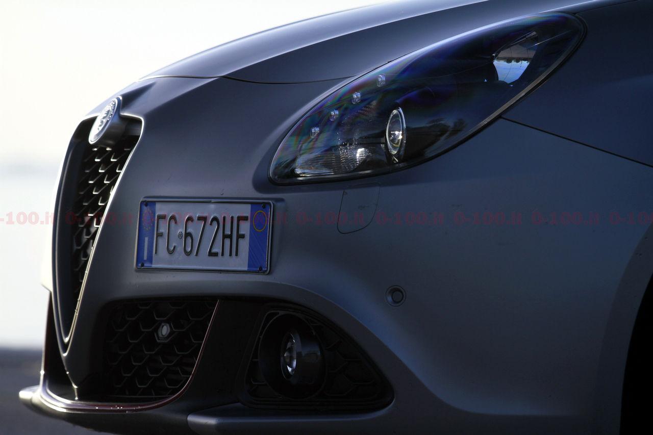 alfa-romeo-giulietta-veloce-test-drive-prova-test-impressioni_0-100_17