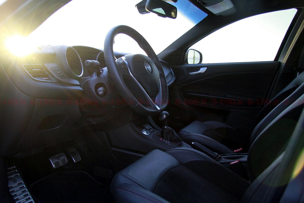 alfa-romeo-giulietta-veloce-test-drive-prova-test-impressioni_0-100_32