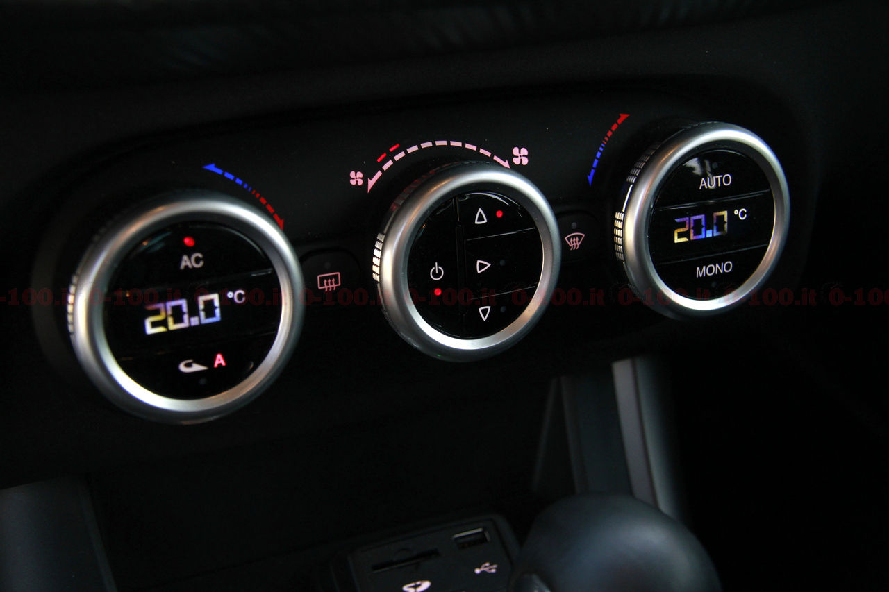 alfa-romeo-giulietta-veloce-test-drive-prova-test-impressioni_0-100_36