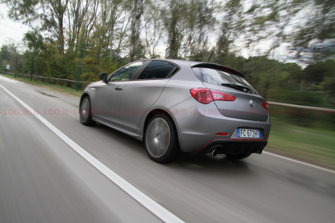alfa-romeo-giulietta-veloce-test-drive-prova-test-impressioni_0-100_6