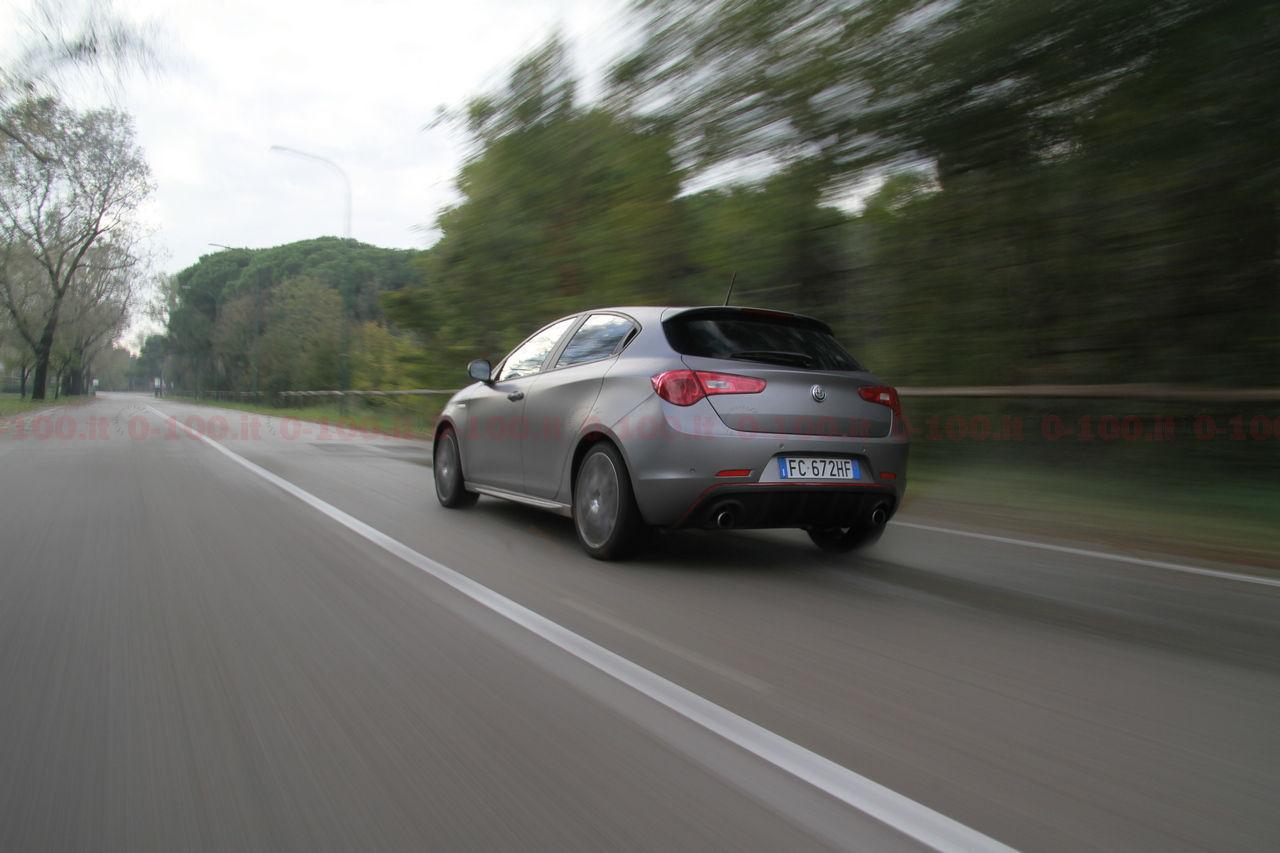 alfa-romeo-giulietta-veloce-test-drive-prova-test-impressioni_0-100_8