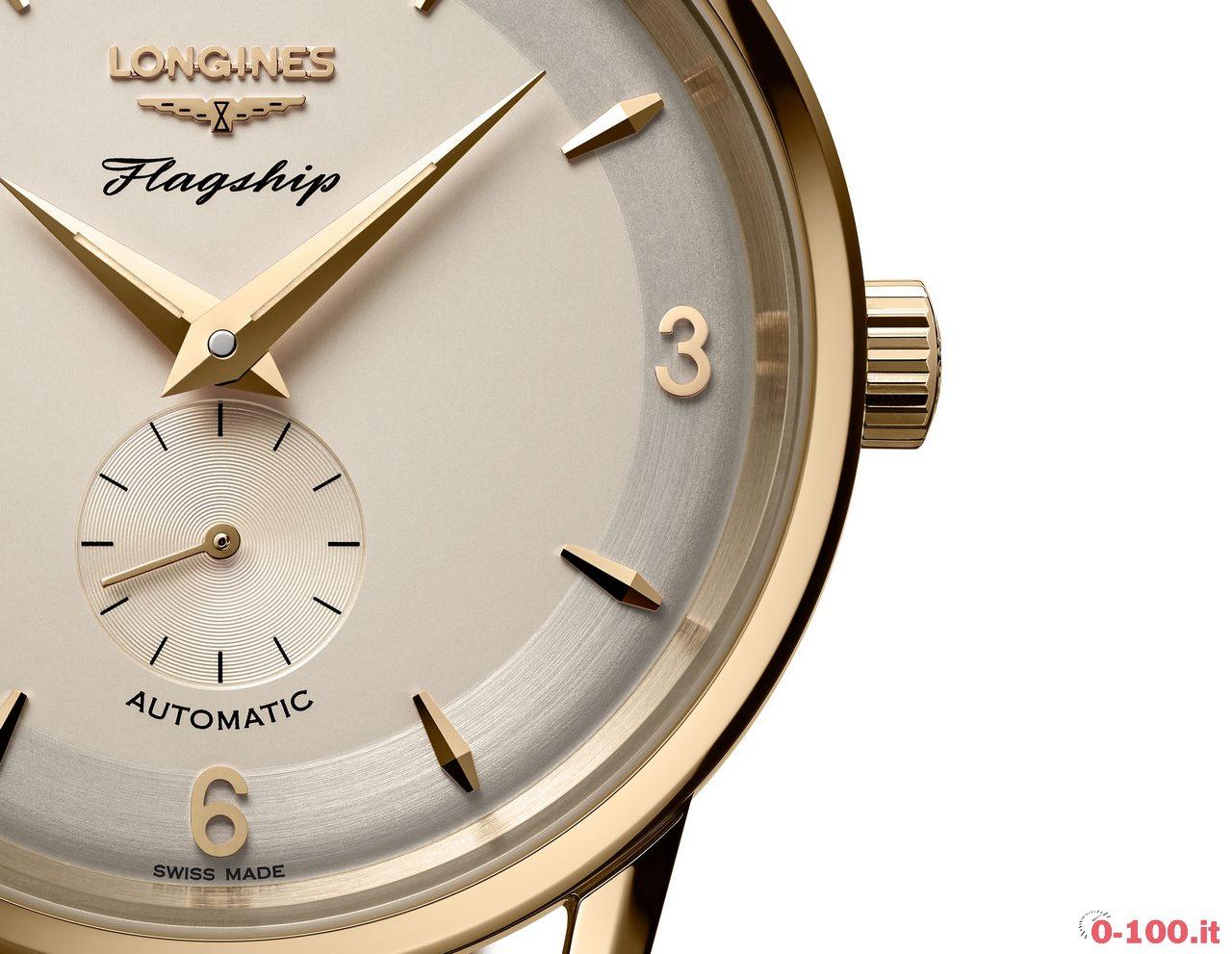 anteprima-baselworld-2017-longines-flagship-heritage-60th-anniversary-1957-2017_0-1003