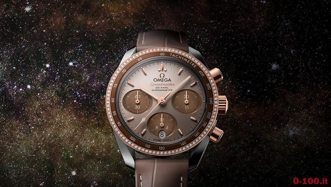 anteprima-baselworld-2017-omega-speedmaster-38-mm-cappuccino-prezzo-price_0-1001