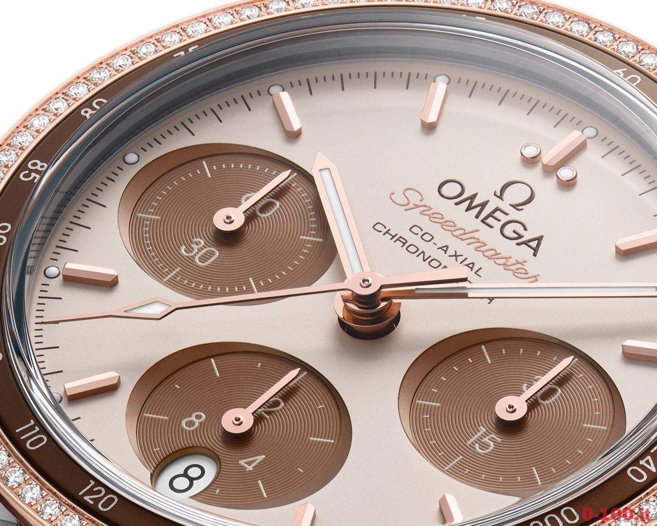 anteprima-baselworld-2017-omega-speedmaster-38-mm-cappuccino-prezzo-price_0-1005