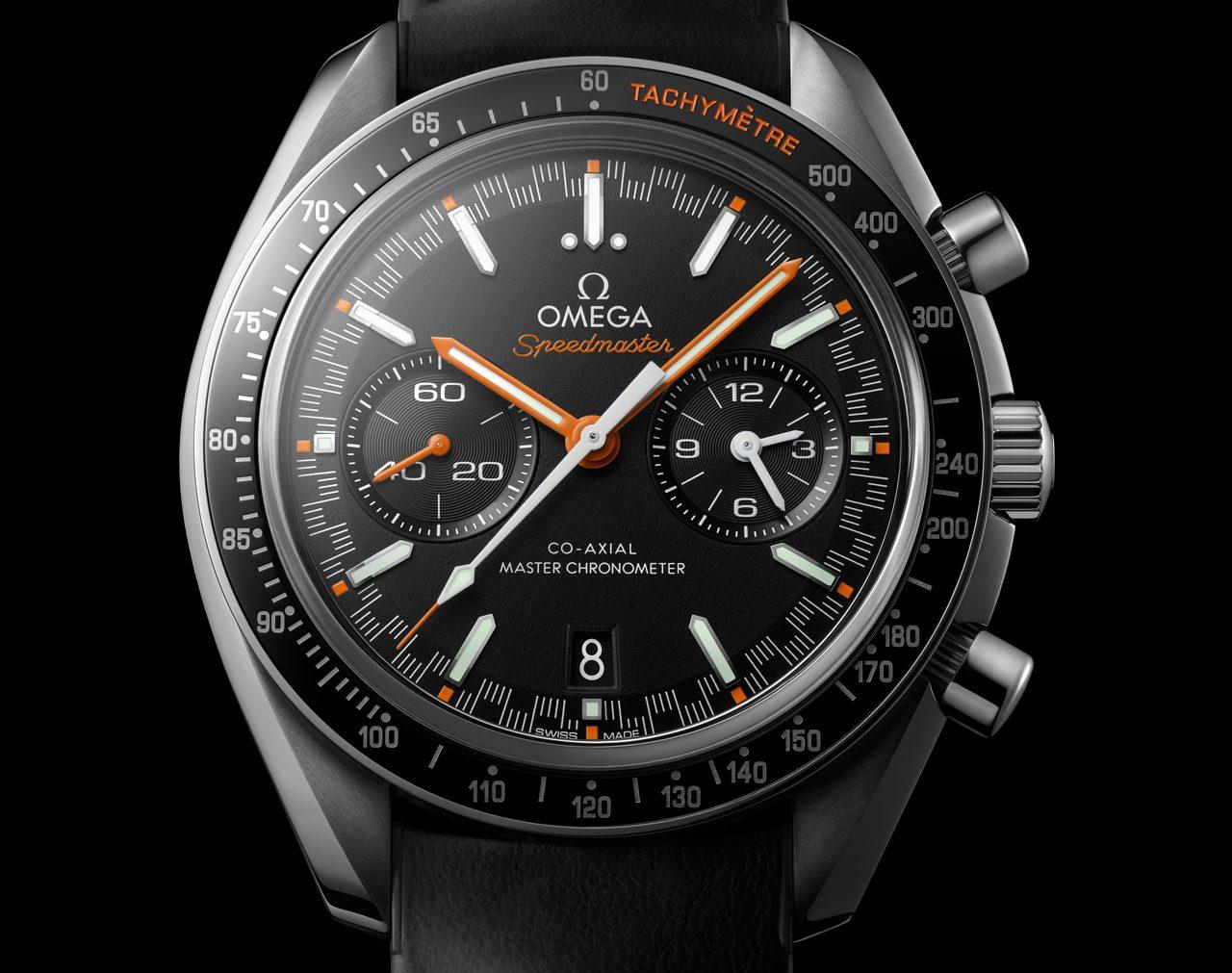 anteprima-baselworld-2017-omega-speedmaster-automatic-prezzo-price_0-1003
