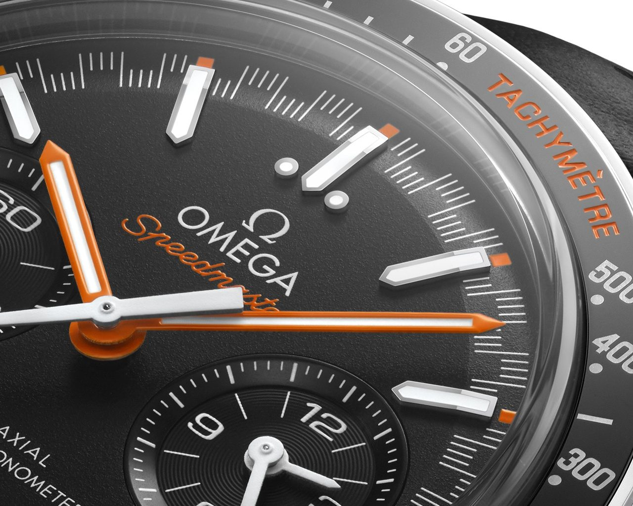 anteprima-baselworld-2017-omega-speedmaster-automatic-prezzo-price_0-1004