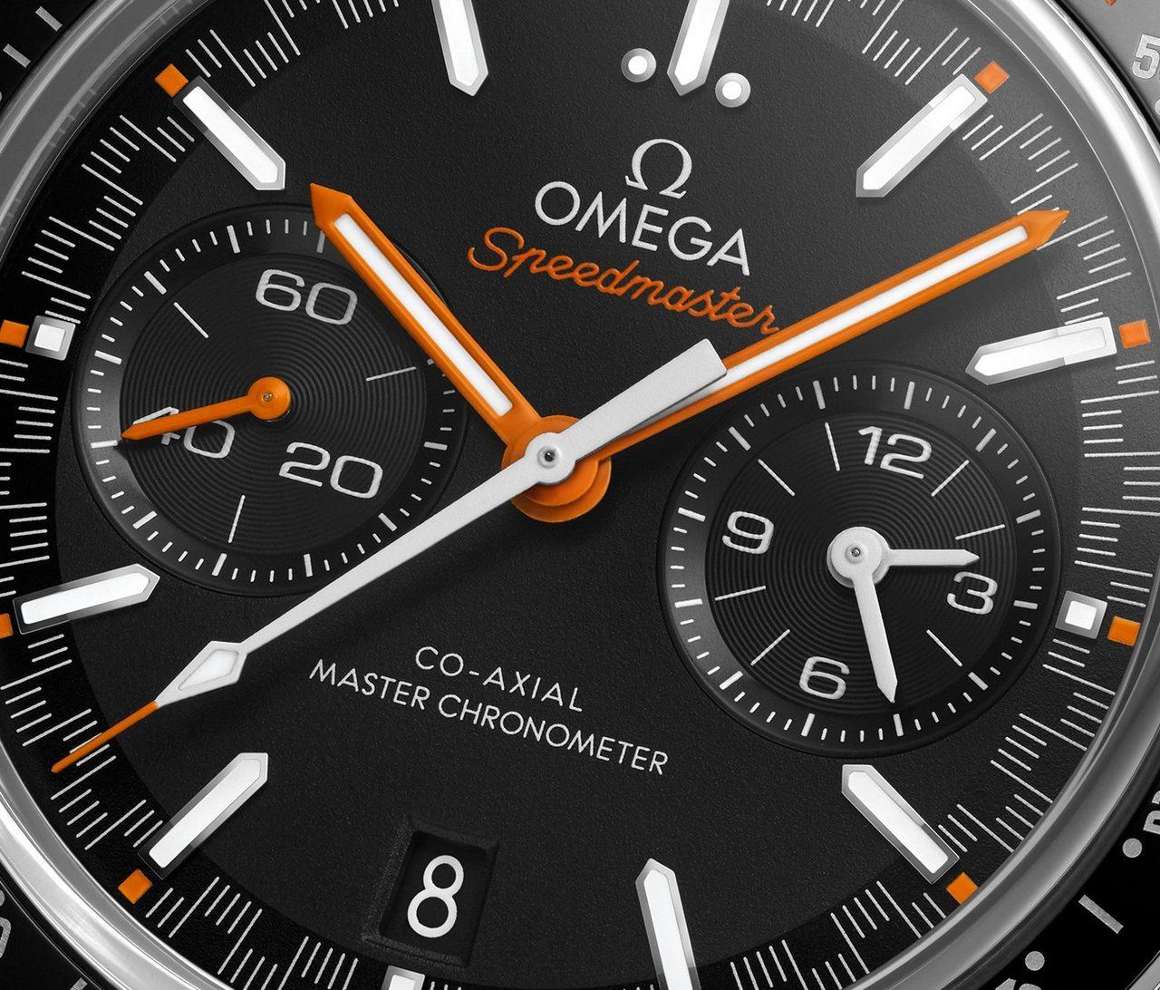 anteprima-baselworld-2017-omega-speedmaster-automatic-prezzo-price_0-1005