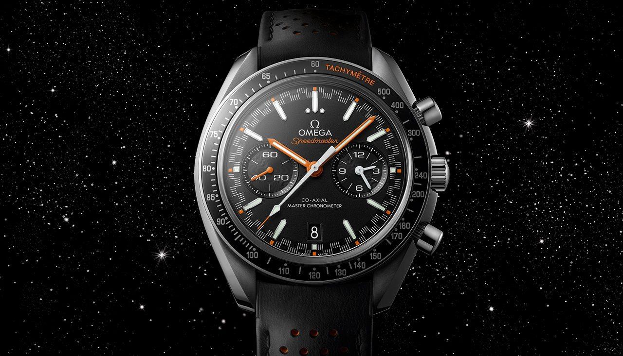 anteprima-baselworld-2017-omega-speedmaster-automatic-prezzo-price_0-1006