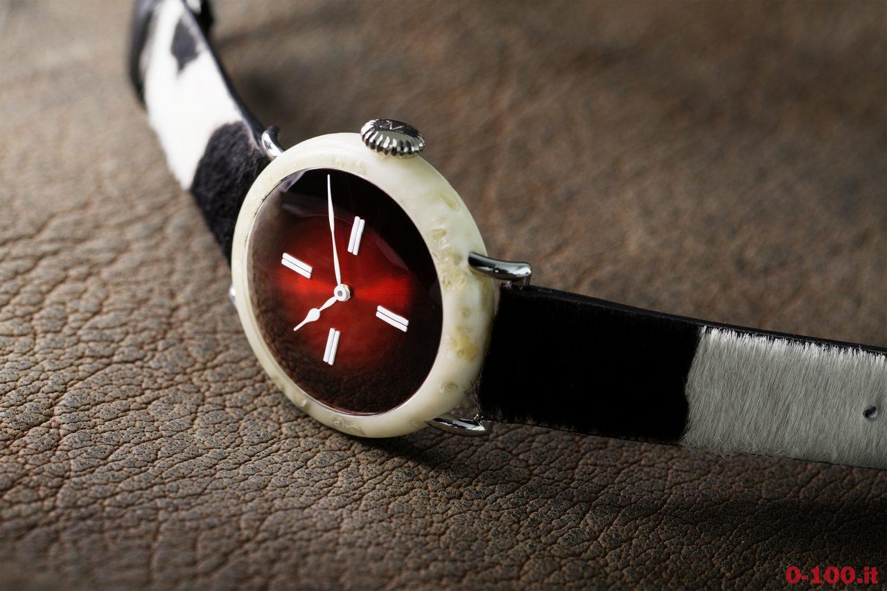 anteprima-sihh-2017-h-moser-cie-swiss-mad-watch-ref-8327-1400-pezzo-unico-prezzo-price_0-1001