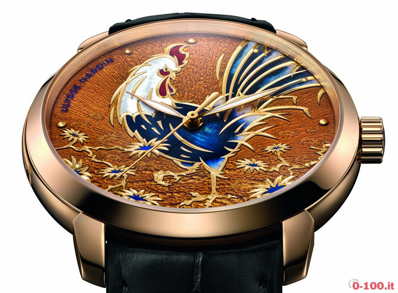 anteprima-sihh-2017-ulysse-nardin-classico-rooster-limited-edition-ref-8152-111-2rooster_0-1002