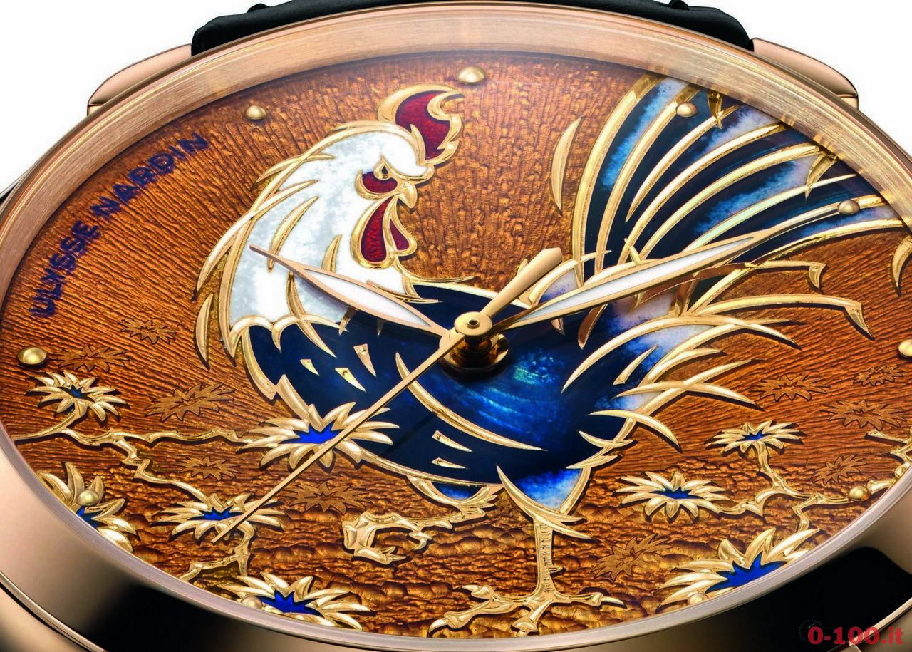 anteprima-sihh-2017-ulysse-nardin-classico-rooster-limited-edition-ref-8152-111-2rooster_0-1003