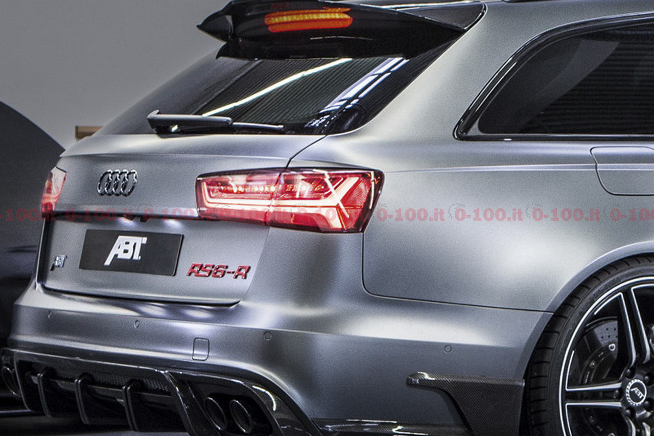 audi-rs6-abt_rs6-r_0-100_1