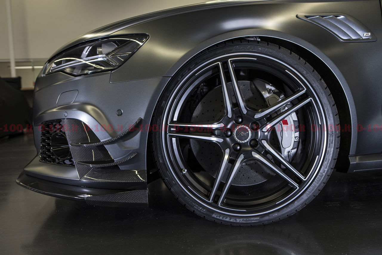 audi-rs6-abt_rs6-r_0-100_14
