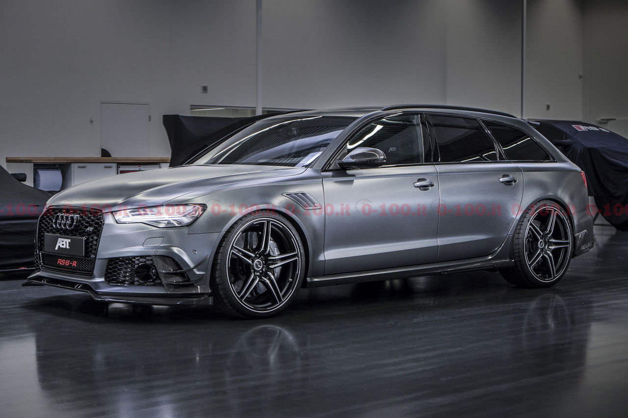 audi-rs6-abt_rs6-r_0-100_2