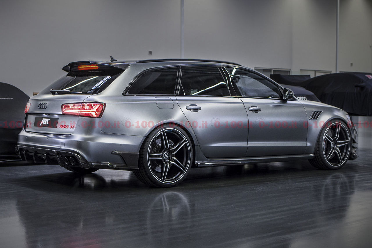 audi-rs6-abt_rs6-r_0-100_3