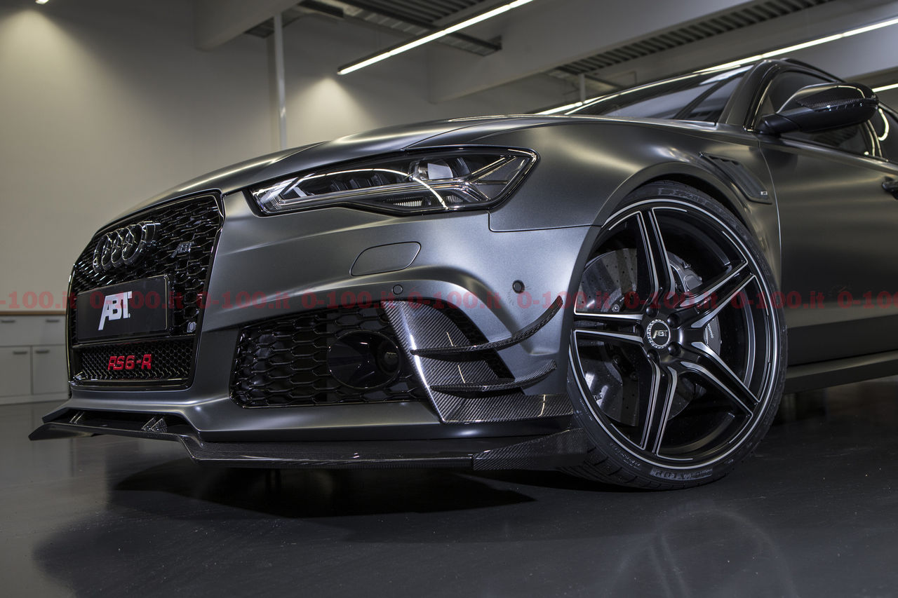 audi-rs6-abt_rs6-r_0-100_4