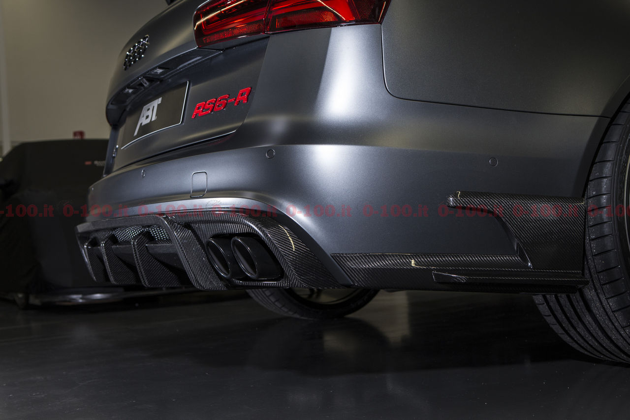 audi-rs6-abt_rs6-r_0-100_5