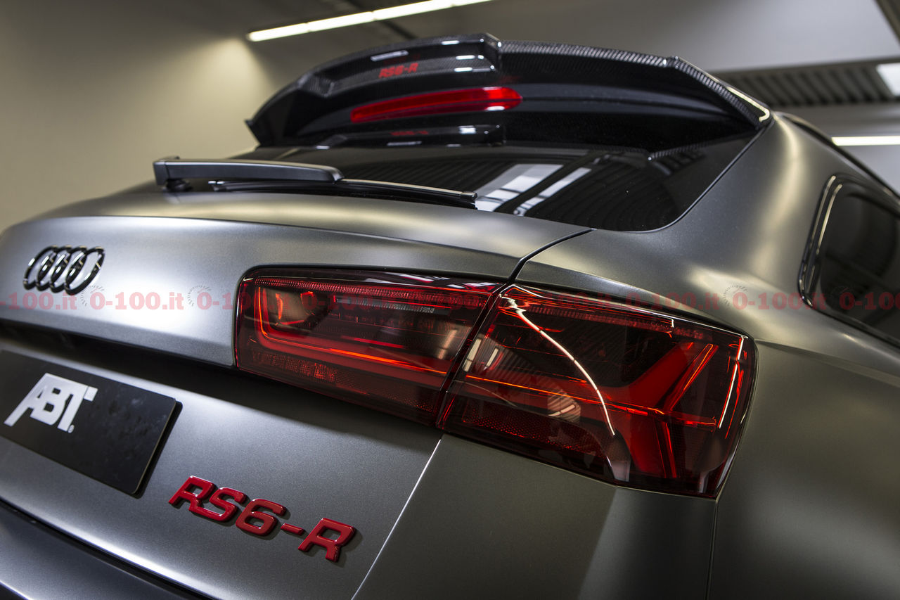 audi-rs6-abt_rs6-r_0-100_8