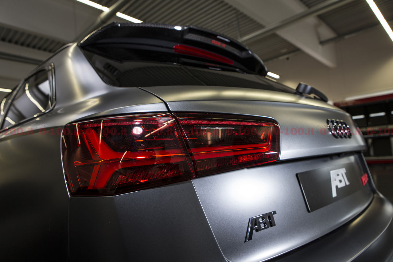 audi-rs6-abt_rs6-r_0-100_9
