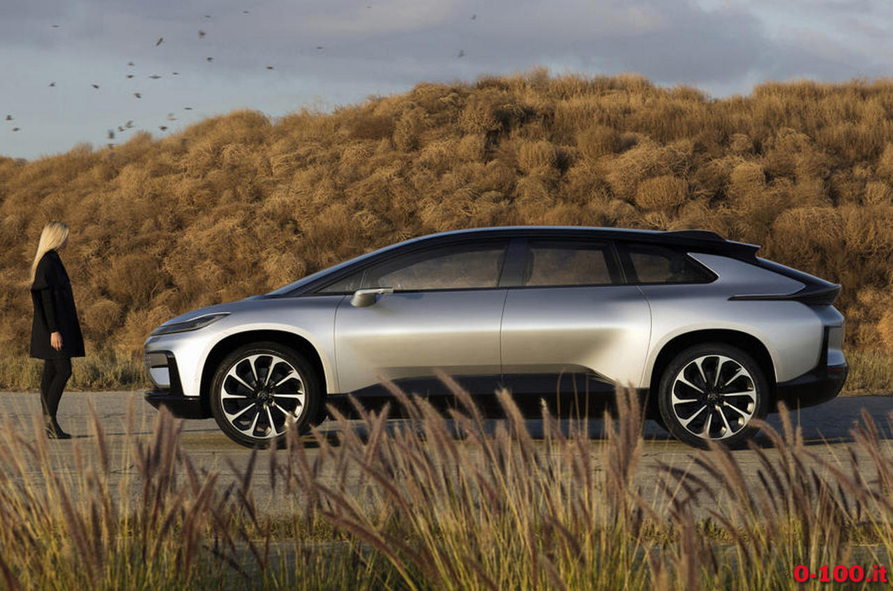 faraday-future-ff91-suv-electric-0-100_1