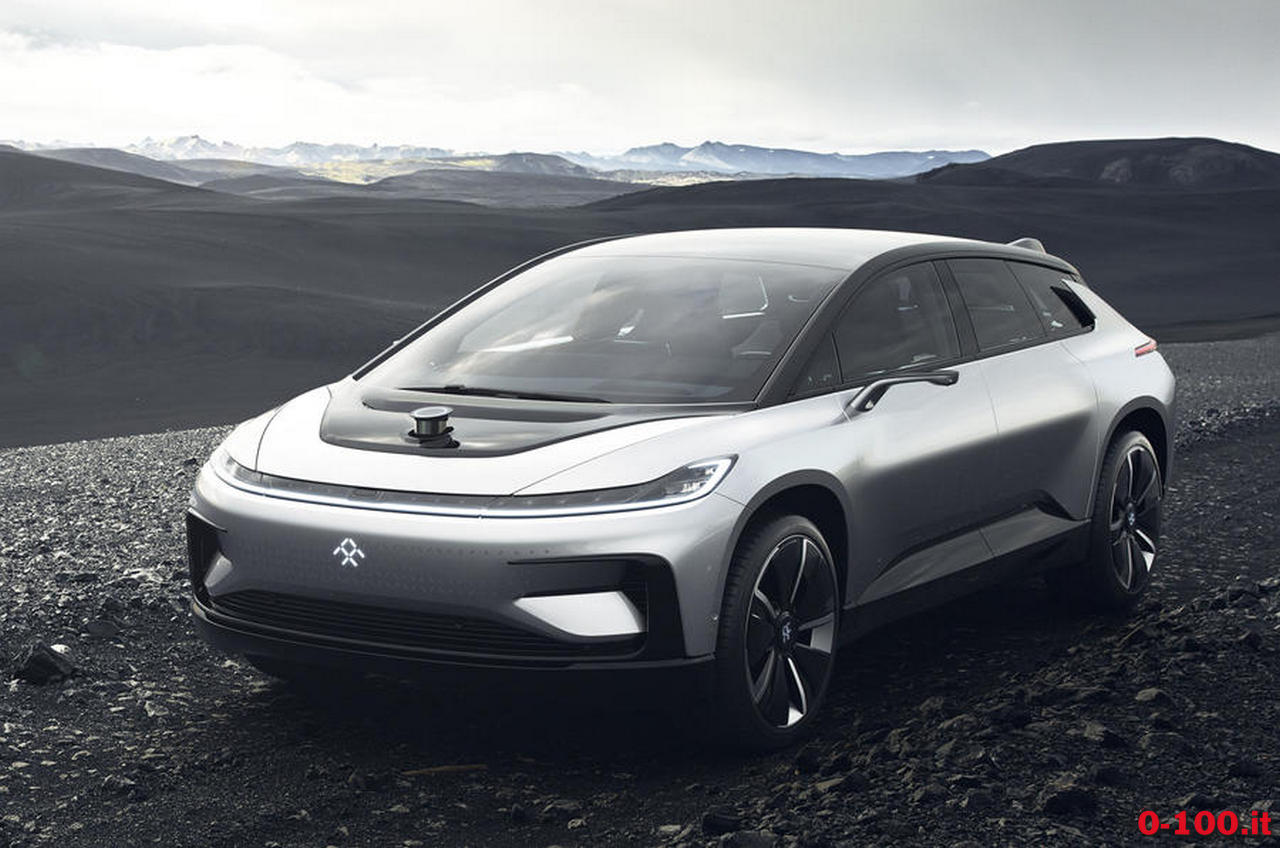 faraday-future-ff91-suv-electric-0-100_2