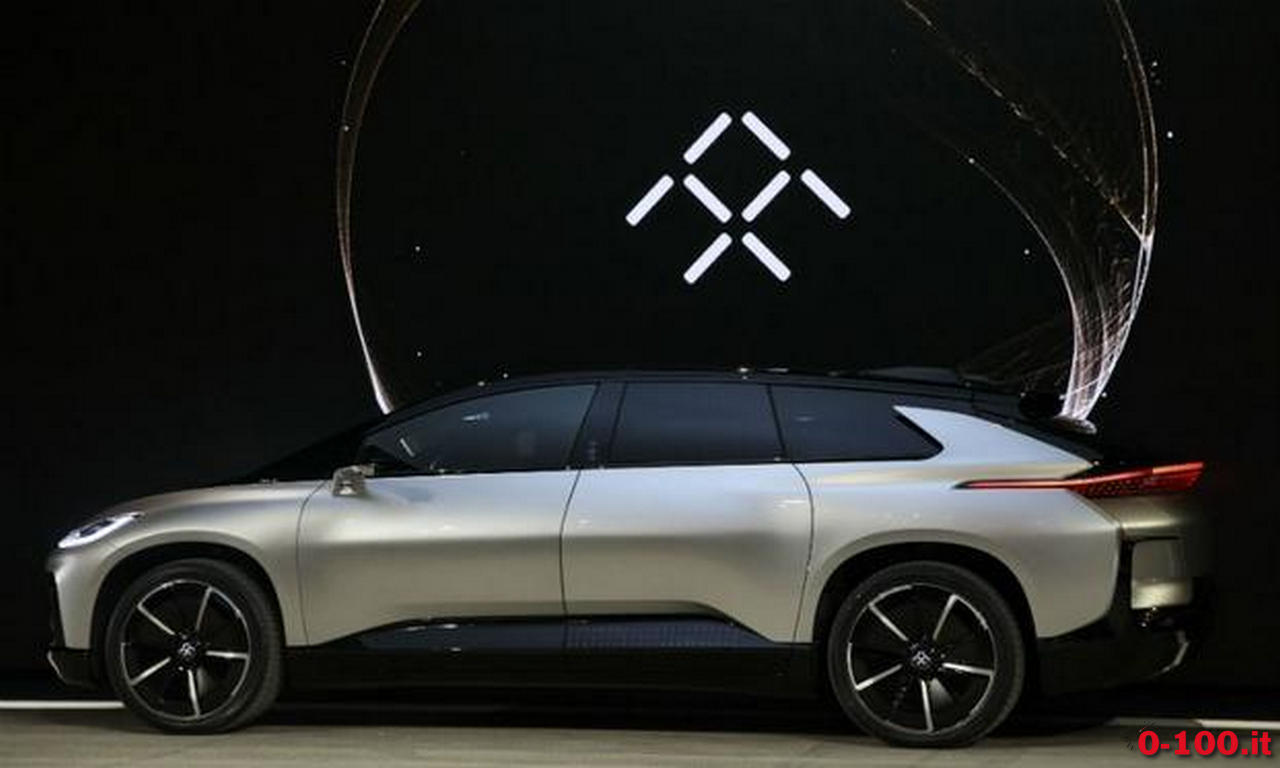 faraday-future-ff91-suv-electric-0-100_5
