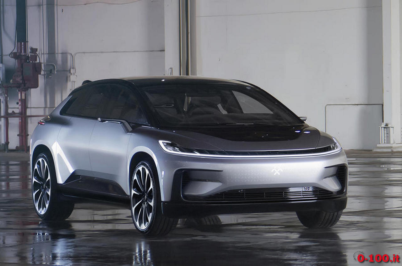 faraday-future-ff91-suv-electric-0-100_6
